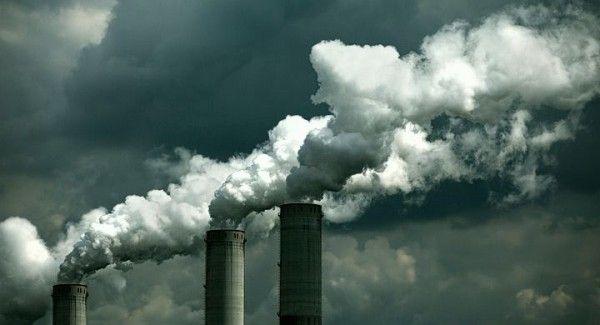 Toxinas – Un mundo desconocido y dañino