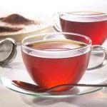 Rooibos – Una deliciosa alternativa a la cafeína