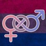 Bisexualidad – El Informe Kinsey