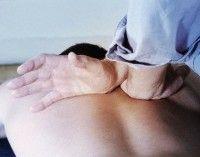 Quiropraxia – Una rama de la salud bastante desconocida