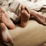 Sexo regular – Algunas buenas razones