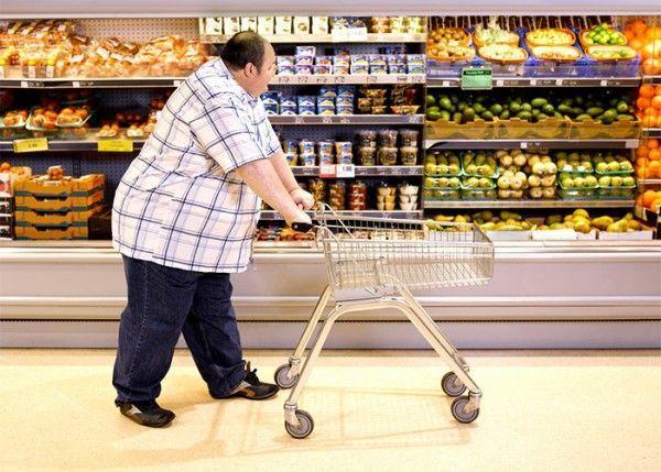 Metabolismo lento -Cómo acelerarlo para adelgazar