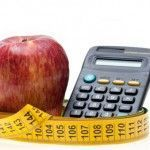 Harris Benedict y su ecuación para medir el metabolismo