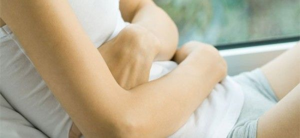 Candidiasis intestinal – Tratamientos