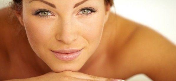 Células Madre en la cosmética