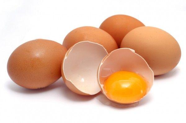 El huevo tiene su Día Mundial