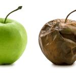 Estrés oxidativo – ¿Qué tipo de estrés es?