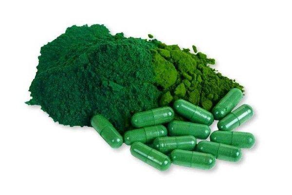 Alga AFA – Un milagro para algunos enfermos