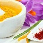 Azafrán – Un efectivo adelgazante natural