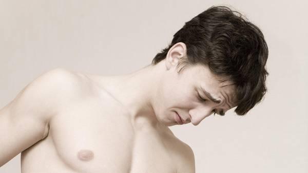 Síndrome o enfermedad de Peyronie  (Parte III)