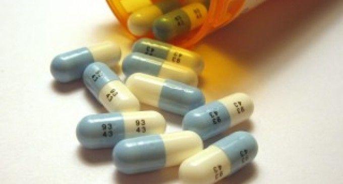 Anticoagulantes orales y sus interacciones