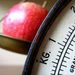 7 consejos para adelgazar basadas en la evidencia científica