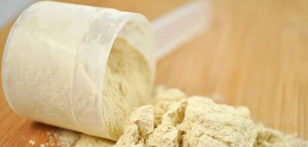 Calostro (colostrum ) – Un superalimento