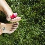 La actividad sexual en primavera se ve afectada por la vitamina D