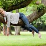 Astenia primaveral – ¿Una contradicción?