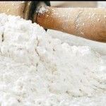 ¿Por qué todas las harinas refinadas son malas para la salud?