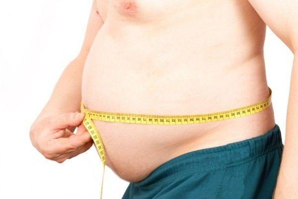 Síndrome metabólico – ¿Obesidad o enfermedad?