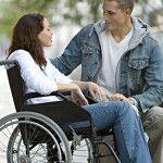 Esclerosis Múltiple (EM) – Una patología autoinmune