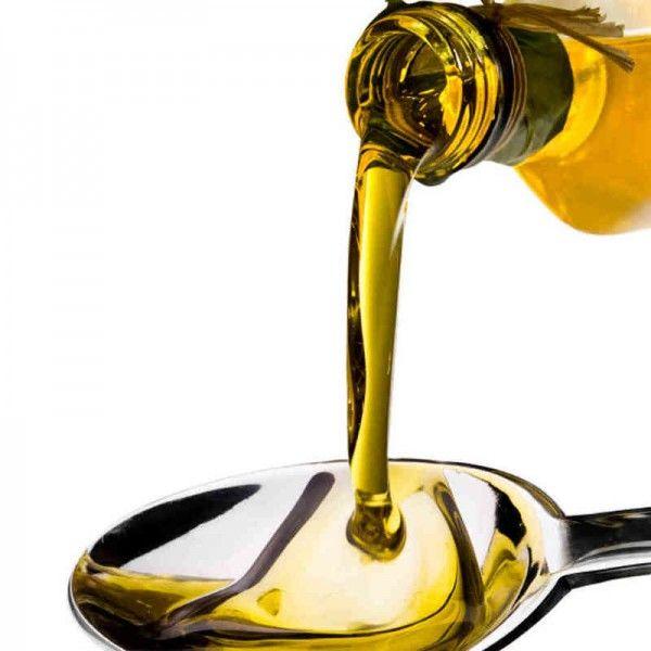 El aceite de chía – Una botica en tu cocina