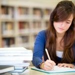 Técnicas de estudio – Los mejores consejos