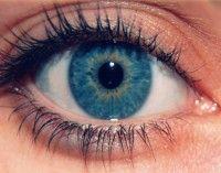 Glaucoma – Síntomas, prevención y tratamientos