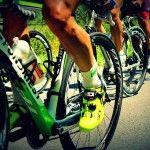 Rendimiento deportivo – Cuidado con los complementos