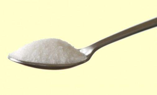 Sucralosa – El dulce engaño