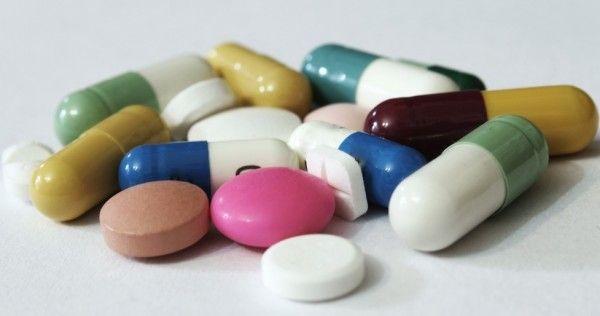 Antibióticos – Peligrosos salvadores de vida
