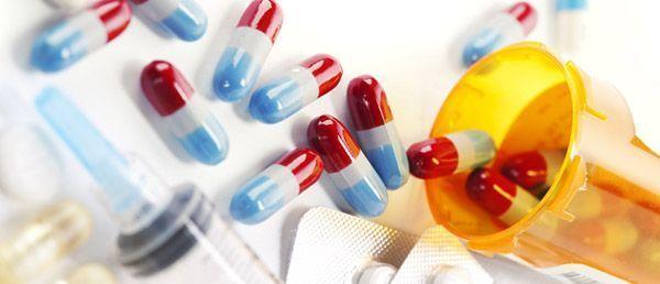 Sulfamidas – Un tipo de antibiótico menos usado