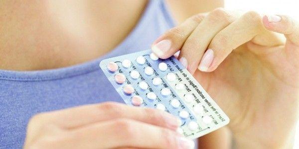 Anticonceptivos orales – ¿Tienen riesgo para la salud?