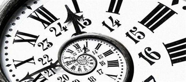 Cambio de hora estacional- ¿Perjudica nuestra salud?