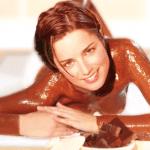Chocolaterapia – Una técnica terapéutica a base de cacao puro