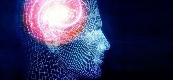 PNL o Programación neurolingüística