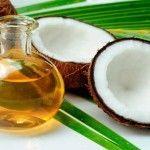 El ácido caprílico o ácido octánico y sus usos en la salud