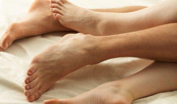 El sexo – ¿Es realmente una de las mejores terapias o es una fuente de frustración?