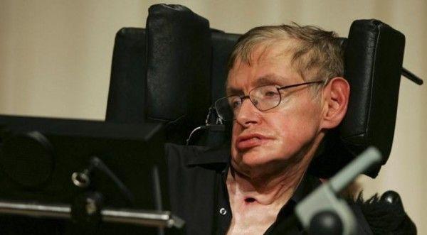 ELA (Esclerosis Lateral Amiotrófica) – Una terrible enfermedad