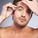 Metrosexual – Un concepto que no es fácil de comprender