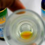 El polémico MMS o dióxido de cloro – ¿Realmente cura las enfermedades?