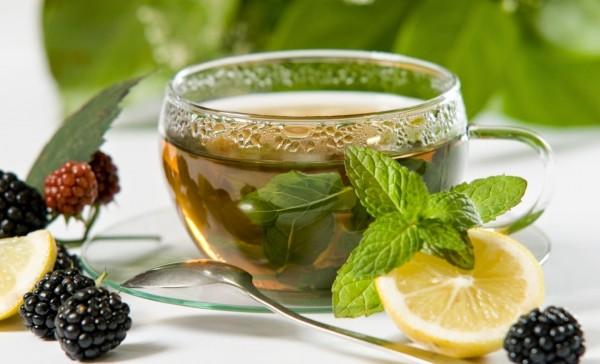 Dieta alcalina – ¿Realmente ayuda a la salud?