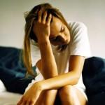 Maltrato psicológico– Aprende a reconocerlo para romper cadenas
