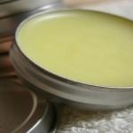 Vaselina y aceite mineral o vaselina líquida