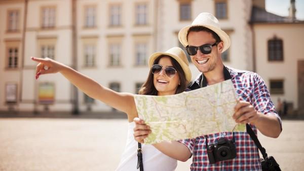 Viajar seguros y sin sobresaltos – Vacaciones felices