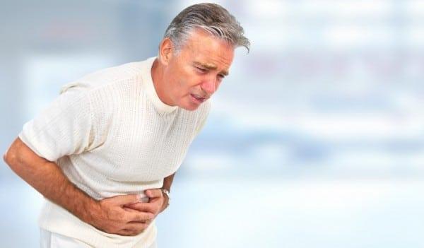 Betaína HCL o clorhidrato de betaína – Una ayuda para las digestiones