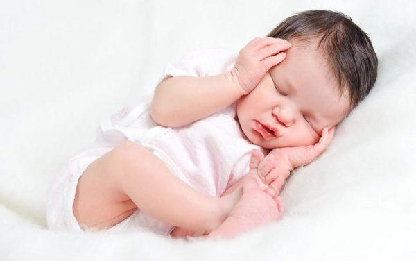 Eccema atópica infantil o dermatitis – Un problema crónico
