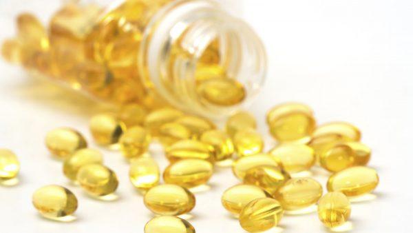 Vitamina E natural o pura – Un micronutriente esencial para la vida