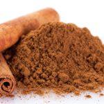 Canela o Cinnamon –  Deliciosa especia que aporta salud