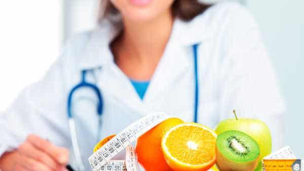 Medicina integrativa – Otra manera de ver la medicina