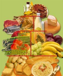 Fallan las dietas