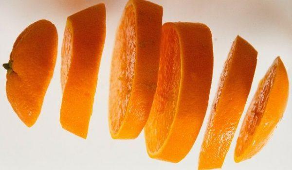 Las provitaminas – Son las precursoras de las vitaminas