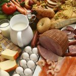 Fenilalanina – Propiedades, beneficios y contraindicaciones